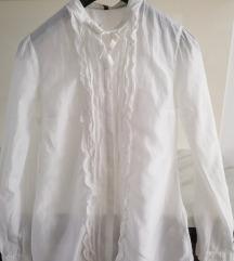UNITED COLORS OF BENETTON košulja..