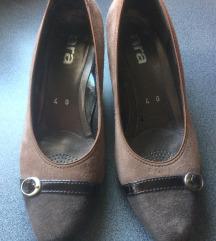 Cipele Ara - uključena pt