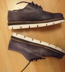 Rezz....Jegerstar cipele 39