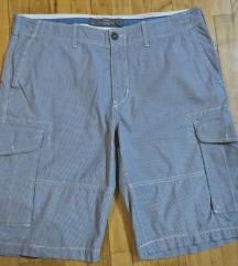 Muške kratke hlače. BR 36