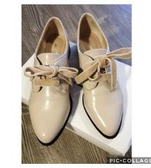 % Aldo cipele