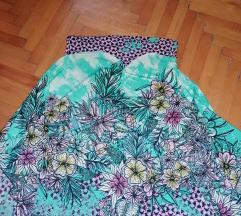 Unikat suknja