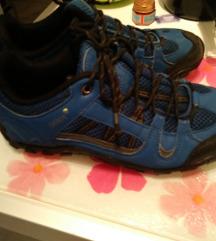 Cipele br. 39 Gelert