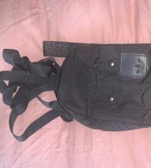 Adidas originals original  ruksak
