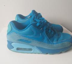 Air max Nike tenisice