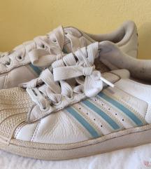 Adidas superstar vl. 38 2/3