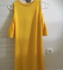 Zara haljina akcija