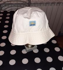 MVG šešir 50+