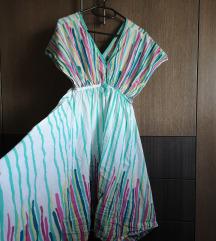 MONSOON ljetna haljinica uni