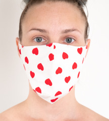Šarene maske