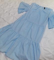 %%Y. A. S nova haljina na pruge