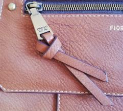 Fiorelli konjak torba, kao nova