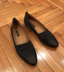 Kožne cipele Paul Green 37,5