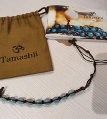 Tamashii narukvica