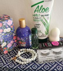 L'Erbolario lot parfem