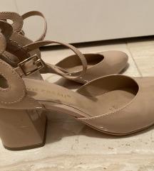 Bruno Premi sandale