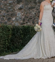 Vjenčanica St. Patrick