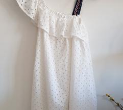Catimini haljina