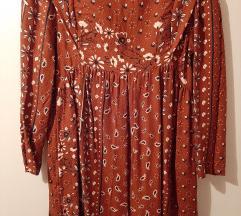 Zara haljina  134