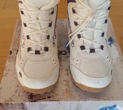 Buce/ tenisice cipele za snijeg vel.38