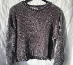 PULL&BEAR džemper
