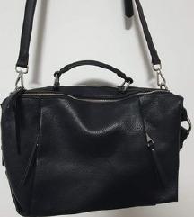 Nova Reserved torba sa zipovima
