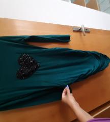 Mamic Design haljinica