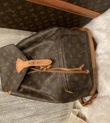 Louis Vuitton Vintage original