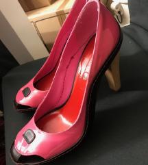 Celine Cipele