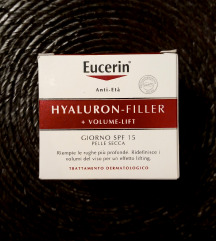 Eucerin Hyaluron Filler Volume Lift