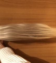 Umjetni rep