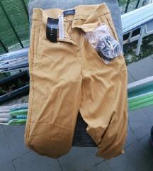 Mohito poslovne hlače