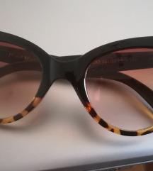 Sunčane naočale Streetbox