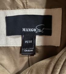 Mango camel kaput (gratis postarina)
