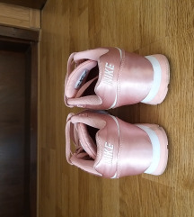 Nike roze tenisice