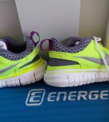 Nike 36.5
