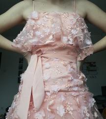 NOVA Asos haljina 🆕🆕🆕🆕