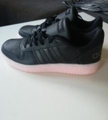 Adidas tenisice!!! nove