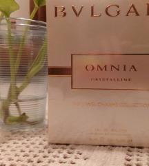 Bvlgari Omnia 25 ml,SUPER cijena!
