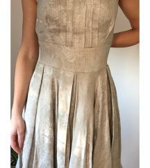 eNVy room koktel haljina