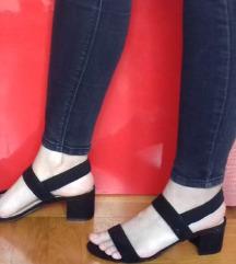 Cipele - H&M