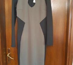 Nova DiCaprio Varteks haljina s etiketom