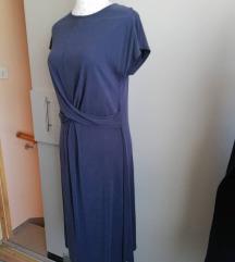 Mango haljina (modal)