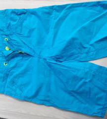 Kratke hlače za dečke