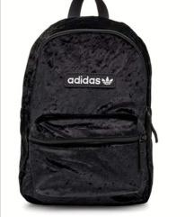 Adidas rusakic
