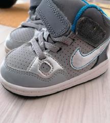 Nike patikice 19.5