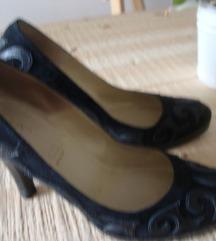 Loriblu kožne cipele br. 37