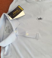Ralph Lauren - nova muška majica M
