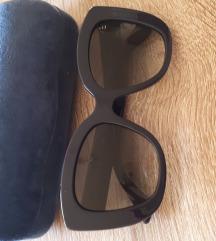 Sunčane naočale Gucci