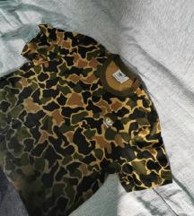 Adidas orginals majica